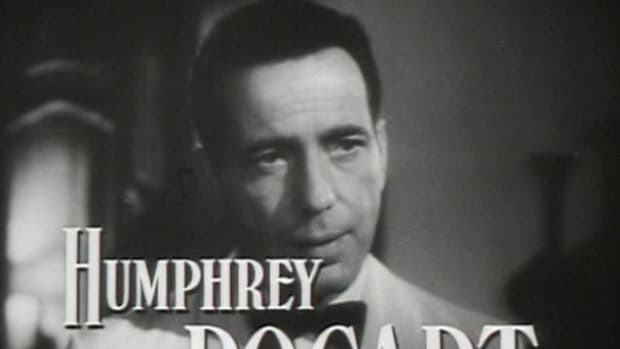 1944-academy-award-for-best-actor