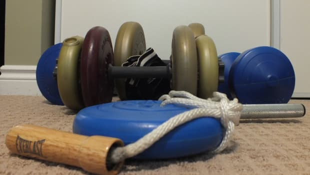 best-dumbbell-exercises-for-a-full-body-workout