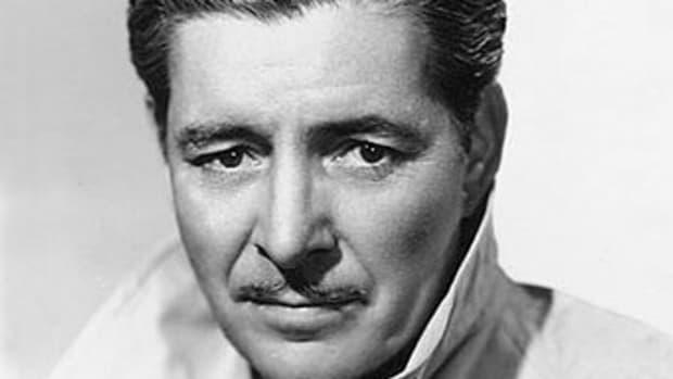1948-academy-award-for-best-actor