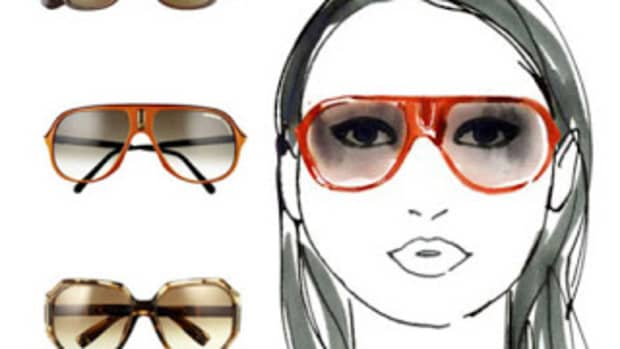 how-to-pick-the-right-sunglasses