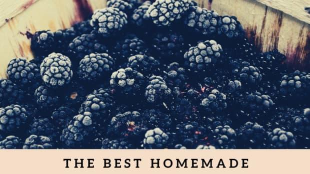 the-best-homemade-blackberry-brandy-recipe