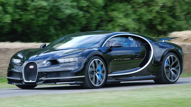 ten-cars-which-have-been-the-fastest-in-the-world-since-1980