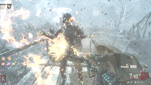 staff-of-fire-in-origins-call-of-duty-black-ops-2-zombies