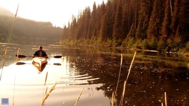 basic-kayak-paddling-how-to-paddle-a-kayak