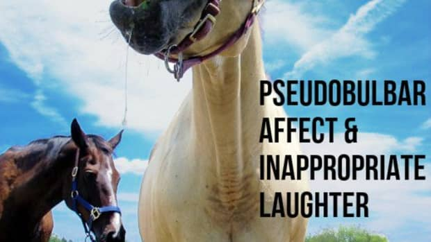 laughing-at-a-funeral-pseudobulbar-affect-and-inappropriate-laughing-and-crying
