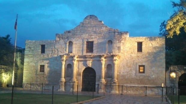 things-to-do-in-san-antonio-texas-visit-the-alamo