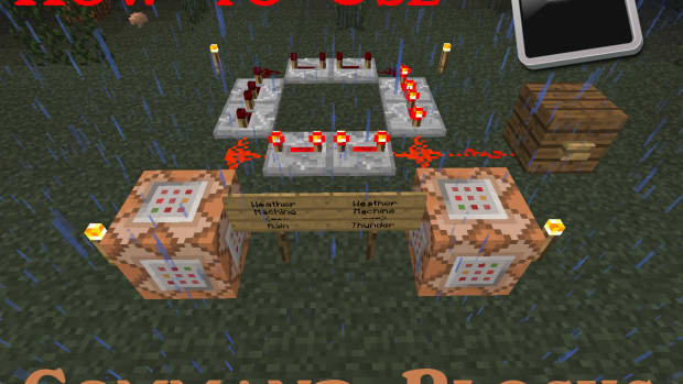 how-to-use-command-blocks-in-minecraft