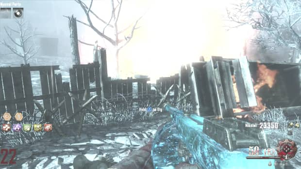 little-lost-girl-easter-egg-in-origins-call-of-duty-black-ops-2-zombies