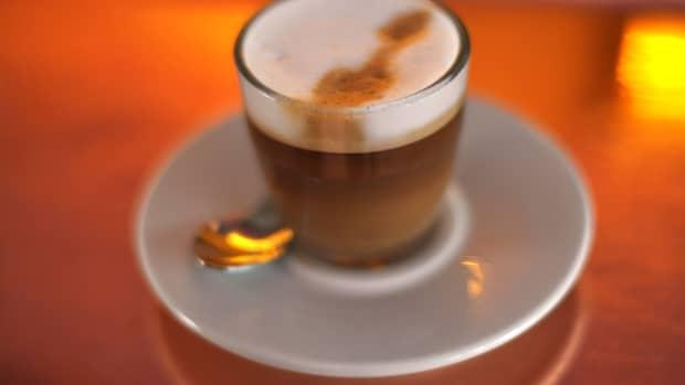 acid-reflux-can-i-drink-coffee