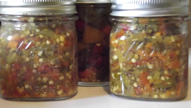 canned-hot-pepper-and-banana-pepper-recipes