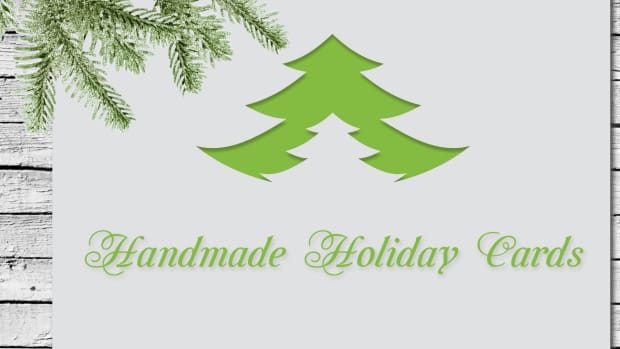 interesting-ideas-for-handmade-holiday-cards