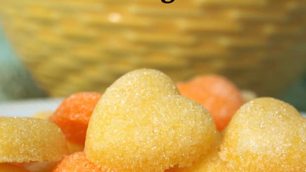how-to-make-flavored-sugar-cubes