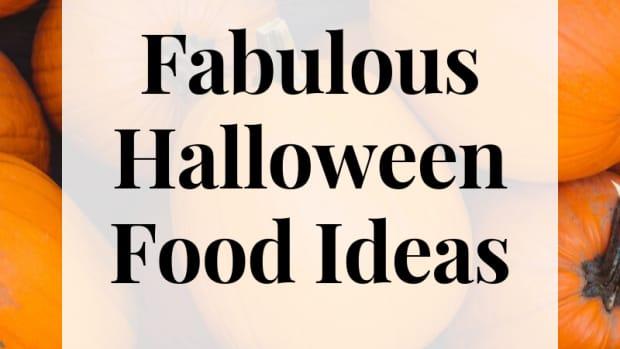 20-fabulous-halloween-food-ideas