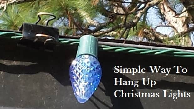 tips-for-hanging-up-christmas-holiday-lights-outside