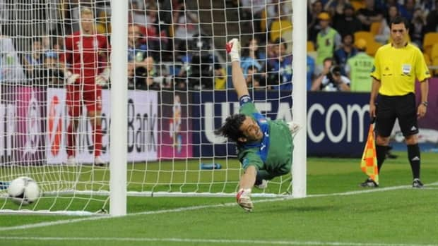 top-10-best-goalkeepers-of-all-time