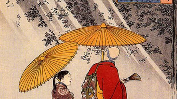 japanese-poetry-forms-haiku-senryu-haiga-and-tanka