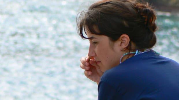 prevent-burnout-tips-for-caregiver-self-care