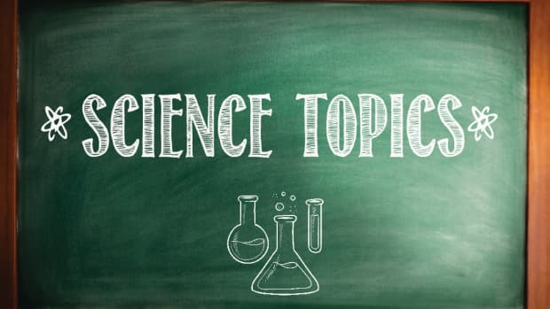 100-science-topics-for-research-papers