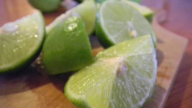 easiest-lemonade-on-earth-mexican-lemonade