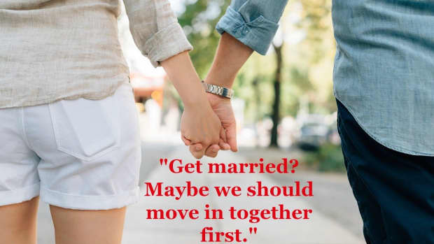 living-together-before-marriage-is-moving-in-good-or-bad
