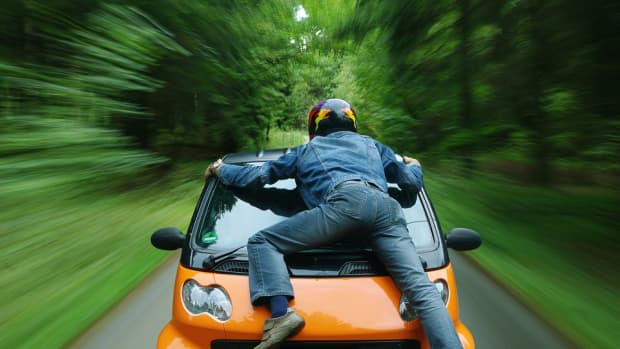 how-to-handle-road-rage