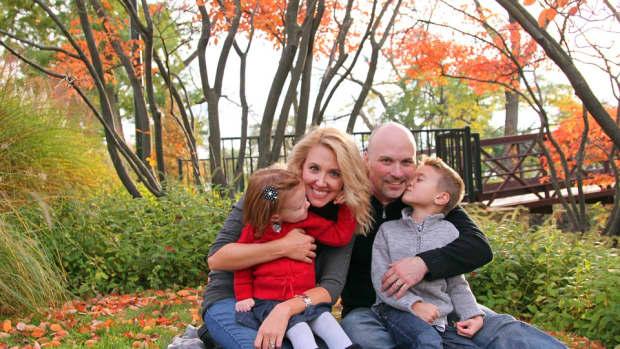 mabon-for-pagan-families-ideas-for-celebrating-with-children