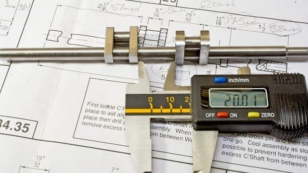 9-unique-gift-ideas-for-engineers-students-too