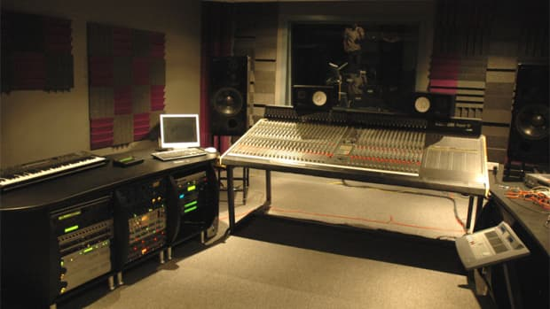 4-inexpensive-studio-monitor-speakers-the-best-options-under-300
