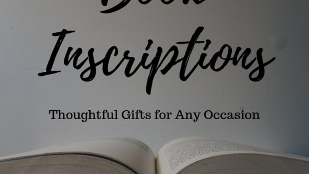 writing-book-inscriptions-a-thoughtful-gift-for-any-occasion