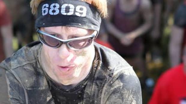 should-i-wear-gloves-for-spartan-race