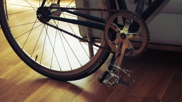 which-is-the-best-fixed-gear-wheelset-4-great-picks-reviews