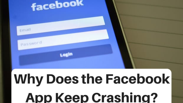 why-does-the-facebook-app-keep-crashing-on-my-iphone-ipad-itouch