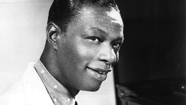 the-nat-king-cole-show-first-black-hosted-tv-variety-show