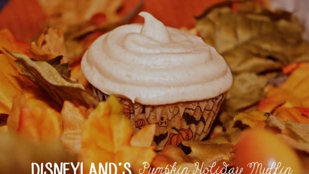 disneylands-pumpkin-holiday-muffin
