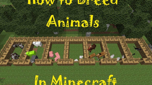 how-to-breed-animals-in-minecraft