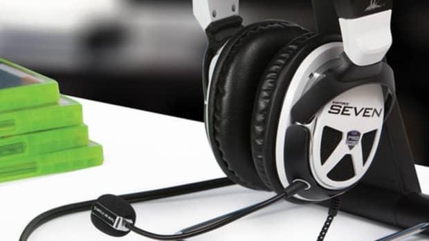 best-fps-gaming-headset