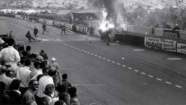 auto-racing-deaths