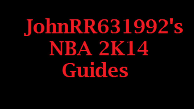 nba-2k14-tips-for-creating-your-my-player