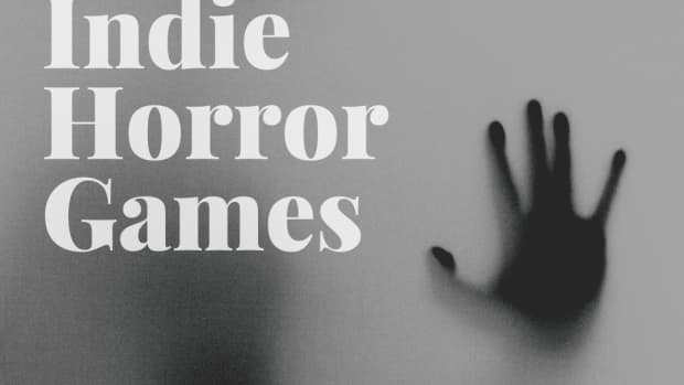 10-totally-free-horror-games-for-pc