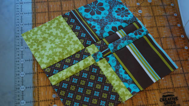 how-to-sew-a-simple-quilt-block