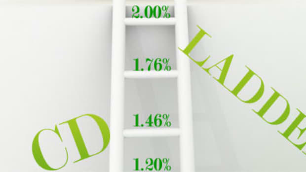 how-a-cd-ladder-investment-strategy-works
