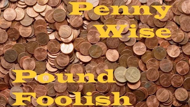 penny-wise-and-pound-foolish-real-life-examples-of-wasting-money-while-trying-to-save