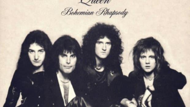 autistic-meltdown-in-a-song-queens-bohemian-rhapsody