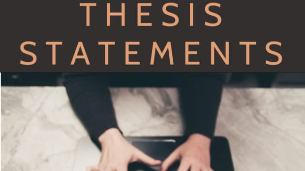 easy-ways-to-write-a-thesis-statement-for-an-essay
