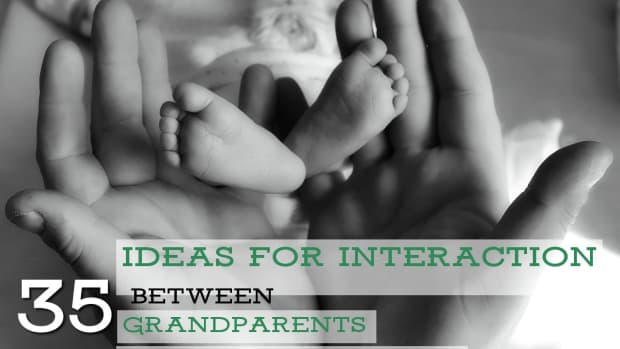 ideas-for-interaction-between-grandparents-and-grandchildren