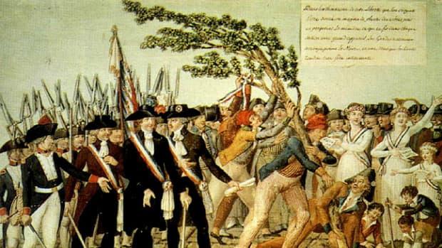 revolution-its-impact-on-economical-theorists