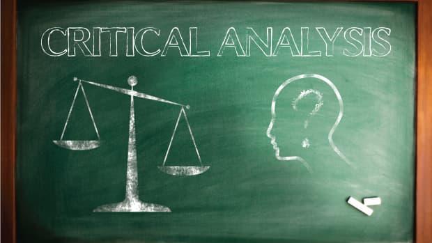 100-critical-analysis-paper-topics