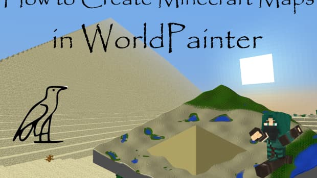 how-to-create-minecraft-maps-with-worldpainter