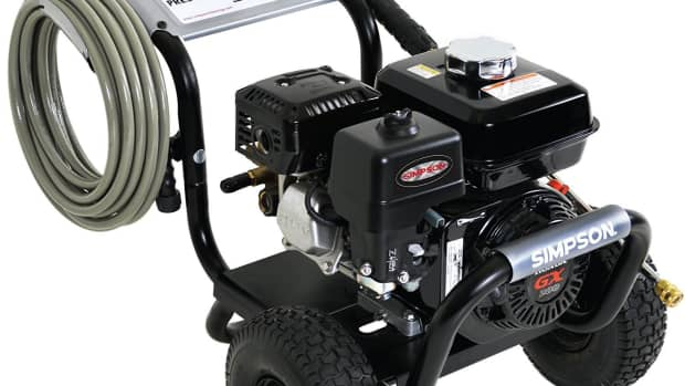 whats-wrong-with-the-simpson-ps3228-s-pressure-washer