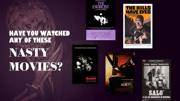 5-notorious-movies